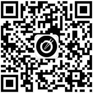 Lostplate WeChat